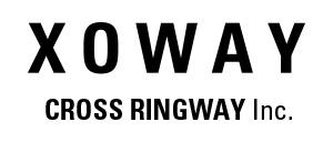 Cross Ringway Inc.
